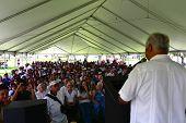 Paul F. Chavez