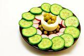 Salad Gugilme