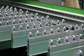 Conveyer