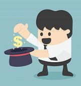 Make Money With Magic