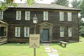 historic village tavern