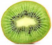 Kiwi Inside