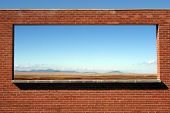 Arizona Wall