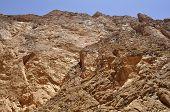 Atlas mountains,Morocco