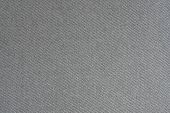 Texture Of Fabric From Sateen