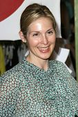 Kelly Rutherford  at the Rogan For Target Debut at Barneys New York. Barneys New York, Beverly Hills, CA. 05-15-08