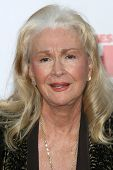 Diane Ladd  at the