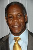 Danny Glover  at the 35th Annual Vision Awards. Beverly Hilton Hotel, Beverly Hills, CA. 06-12-08