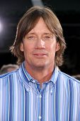 Kevin Sorbo  at the World Premiere of