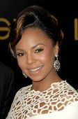 Ashanti  at Cartier's 3rd Annual Loveday Celebration. Private Residence, Bel Air, CA. 06-18-08