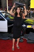 Marisol Nichols  at the World Premiere of