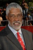 Julius Erving  at the 2008 ESPY Awards. Nokia Theatre, Los Angeles, CA. 07-16-08