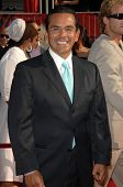 Antonio Villaraigosa  at the 2008 ESPY Awards. Nokia Theatre, Los Angeles, CA. 07-16-08
