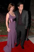 Jennifer Love Hewitt and Ross McCall  at the  Sojourn Shelter Services 30th Anniversary Gala. Loews Santa Monica Beach, Santa Monica, CA. 10-13-07