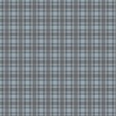 Textured Vector Plaid Pattern Background