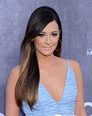 LOS ANGELES - APR 06:  Kacey Musgraves arrives to the 49th Annual Academy of Country Music Awards   on April 06, 2014 in Las Vegas, NV.