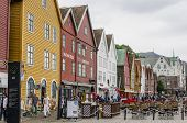 Hanseatic Houses