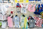 Baby Children Clothes