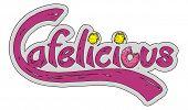 Cafelicious 1