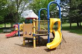 Children Obstacle Exercise Equipment