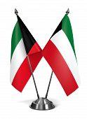 stock photo of kuwait  - Kuwait  - JPG
