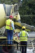 Constructionworkers_Dsc0977