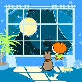 ������, ������: ������� � ������ ������ � moonlight ��������� ������