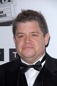 LOS ANGELES - NOV 15:  Patton Oswalt arrives for the 26th American Cinematheque Award Honoring Ben S