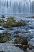 Lanesboro Dam