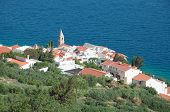 Mimice,Makarska Riviera,Croatia