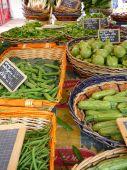 Market Provence