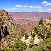Beautiful Grand Canyon
