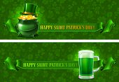 stock photo of saint patrick  - St - JPG