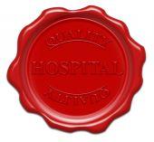 Quality Hospital