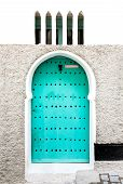 pic of asilah  - in northern Morocco there is a beautiful town called Tangier - JPG