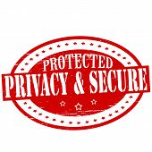 Privacy And Secure