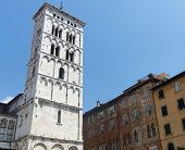 picture of michel  - Lucca  - JPG