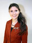 Representative Woman