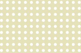 picture of poka dot  - Polka dot with color pastel background  its seamless patterns - JPG
