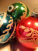 Festiveballs2