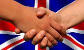 British Deal