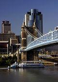 Ponte de Cincinnati