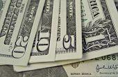Cash Denominations
