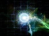 Metaphorical Cosmos