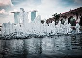 picture of billion  - SINGAPORE - JPG