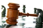 Chess Law