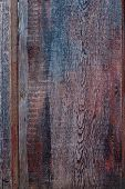 Colored Wood Texture Background