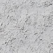 Vintage And Grungy  Background Of Natural Cement Or Stone Old Texture As A Retro Pattern Layout