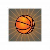 basket ball cool