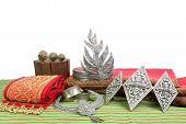 thai decorations